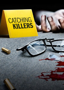 Catching Killers-40803