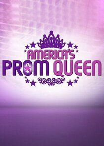 Americas Prom Queen