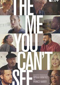 The Me You Can't See-53446