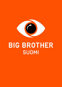Big Brother Suomi-53451