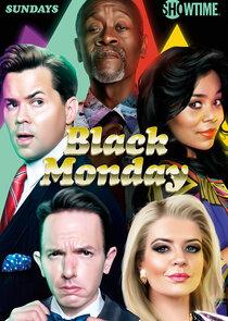 Чёрный понедельник-30078