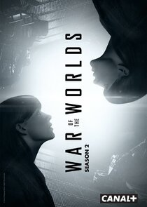 War of the Worlds-35136