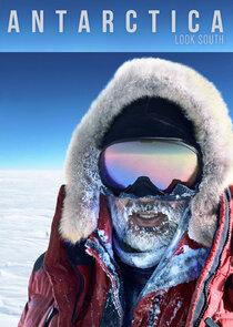 Antarctica: Look South
