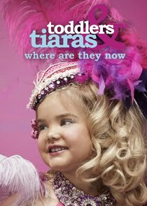 Toddlers & Tiaras: Where Are They Now?