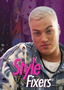 Style Fixers
