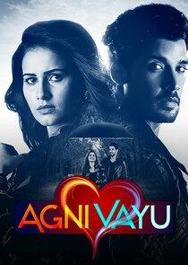 Agni Vayu
