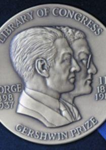 Gershwin Prize