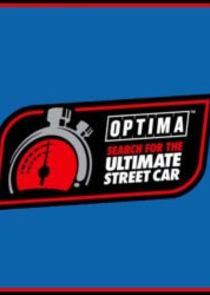 OPTIMAS Search for the Ultimate Street Car