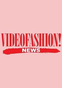 VideoFashion News