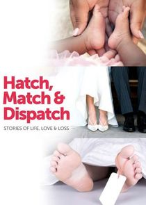 Hatch, Match & Dispatch