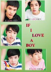 If I Love a Boy