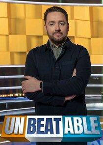 Unbeatable-53096