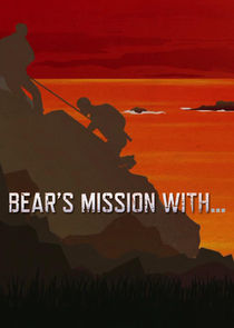 Bear's Mission with...