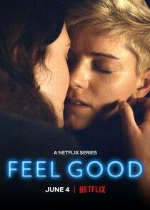 Feel Good-44632