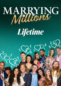 Marrying Millions-41271