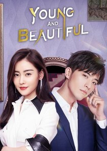 Young and Beautiful-53654