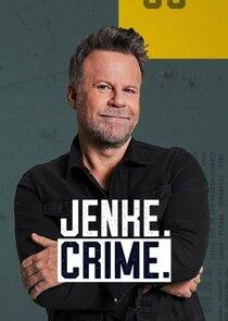 Jenke. Crime.