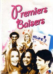 Premiers Baisers