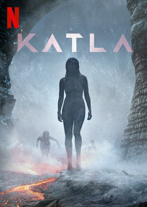 Katla-42644