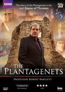 The Plantagenets