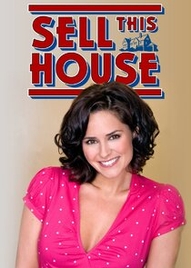 Sell This House-46662