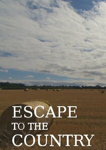 Escape to the Country-3278