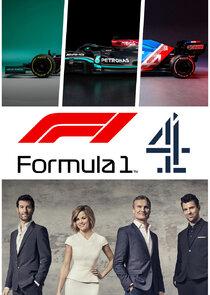 Formula 1-21404