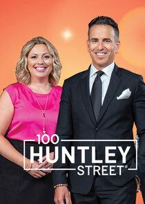 100 Huntley Street-13443