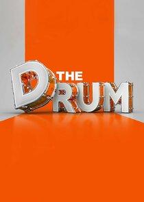 The Drum-16006