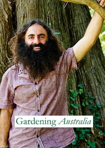 Gardening Australia-16012
