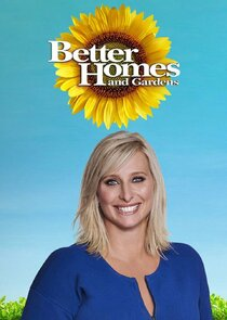 Better Homes and Gardens-16106
