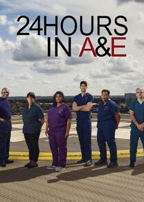 24 Hours in A&E-4251