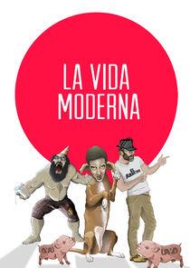 La Vida Moderna-45622