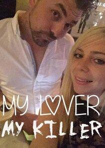 My Lover My Killer