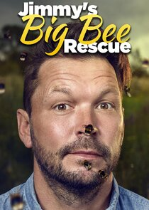 Jimmy's Big Bee Rescue-48024