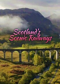 Scotland's Scenic Railways-48706
