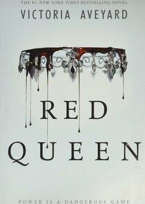 Red Queen-53780