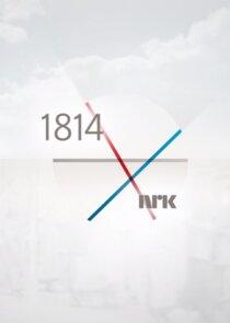 Jakten på Norge 1814-2014