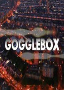 Gogglebox-3353