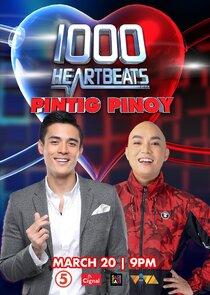 1000 Heartbeats: Pintig Pinoy