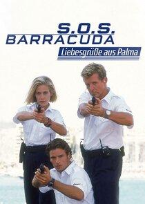 S.O.S. Barracuda