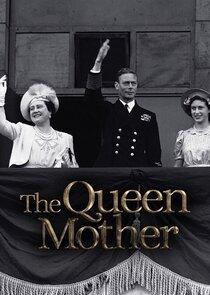 The Queen Mother-39664