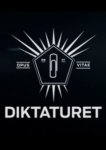 Diktaturet