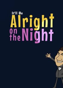 Itll Be Alright on the Night-9262