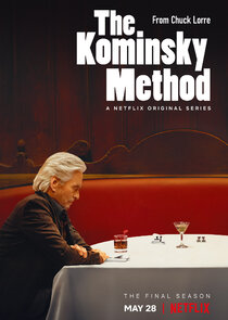 Метод Комински-29551