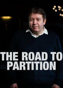 The Road to Partition