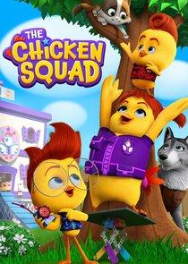 The Chicken Squad-53854