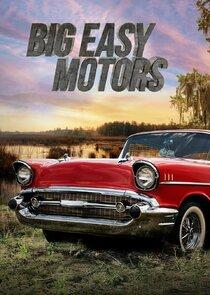 Big Easy Motors-17637