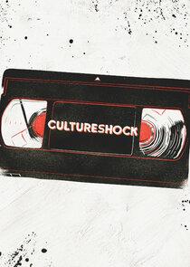Cultureshock-34757