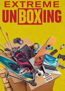 Extreme Unboxing